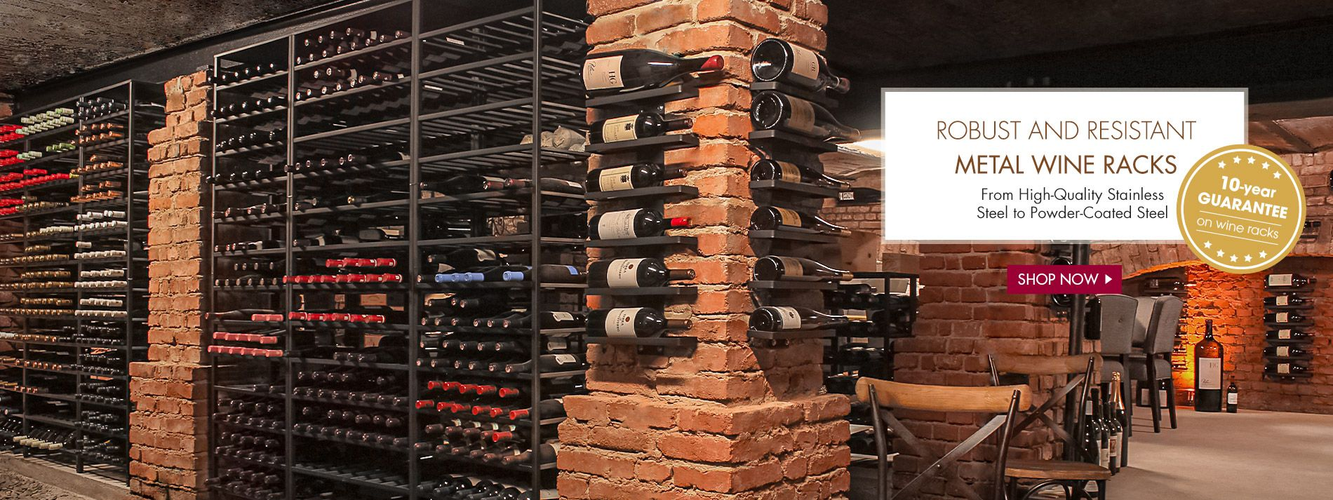 Great Selection Of Wine Racks Wine Rack Systems Winerack Plus Com
